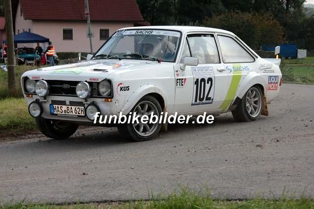 Rallye Scheßlitz 2014_0145