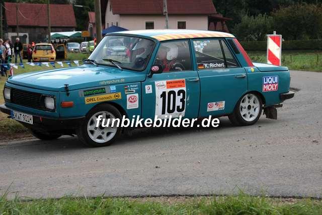 Rallye Scheßlitz 2014_0146