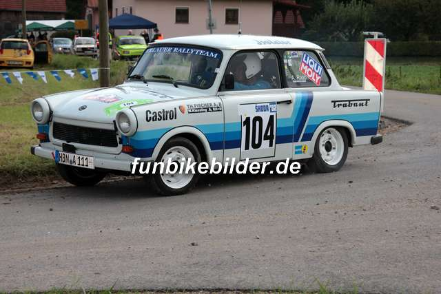 Rallye Scheßlitz 2014_0147