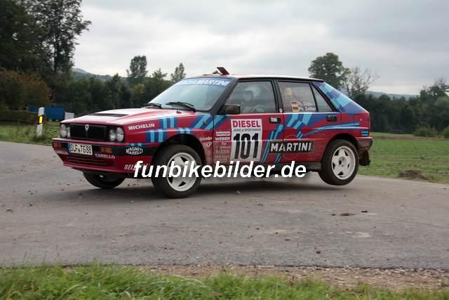 Rallye Scheßlitz 2014_0148