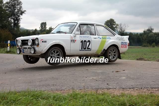 Rallye Scheßlitz 2014_0149