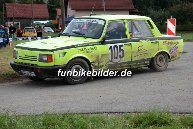 Rallye Scheßlitz 2014_0150