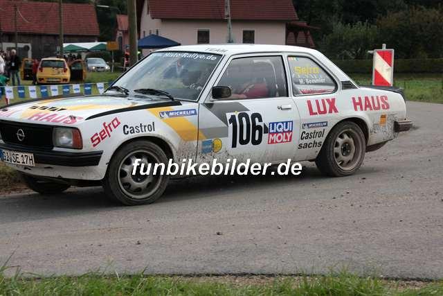 Rallye Scheßlitz 2014_0151
