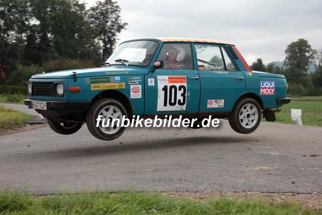 Rallye Scheßlitz 2014_0152