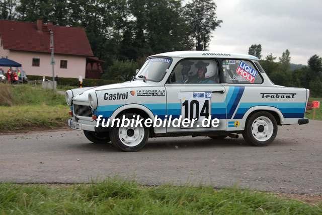 Rallye Scheßlitz 2014_0153