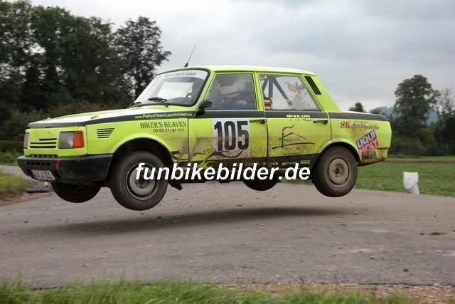 Rallye Scheßlitz 2014_0154