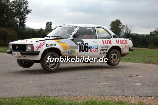 Rallye Scheßlitz 2014_0155