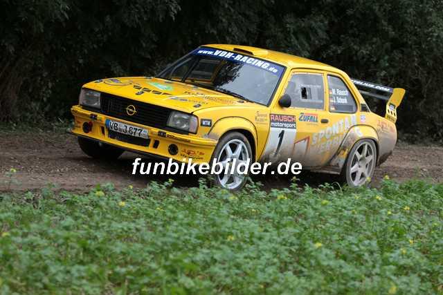 Rallye Scheßlitz 2014_0156