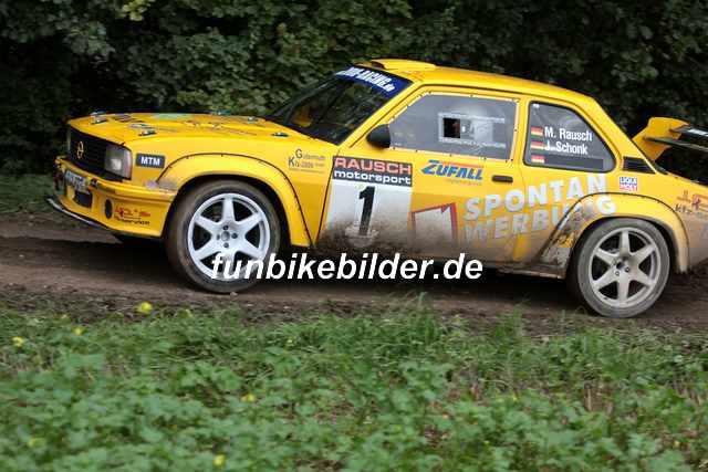 Rallye Scheßlitz 2014_0157