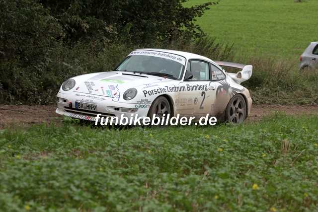 Rallye Scheßlitz 2014_0158