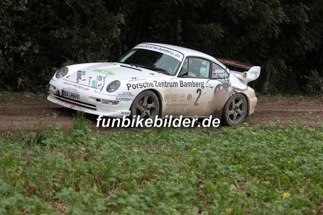 Rallye Scheßlitz 2014_0159