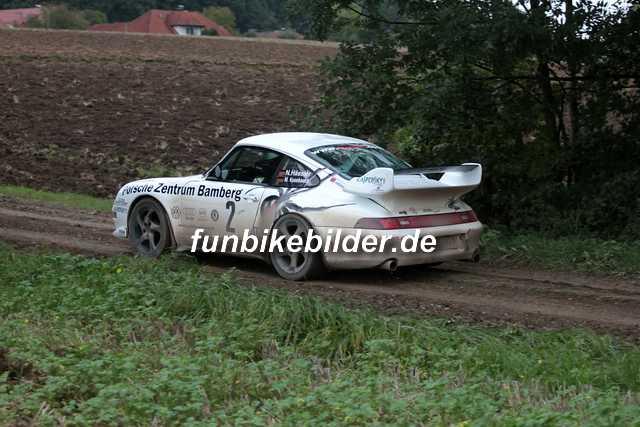 Rallye Scheßlitz 2014_0160