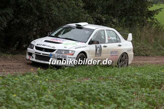 Rallye Scheßlitz 2014_0161