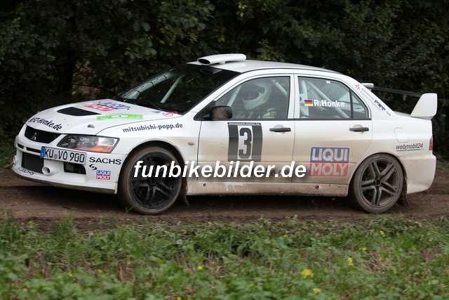 Rallye Scheßlitz 2014_0162