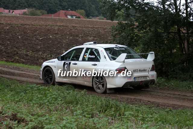 Rallye Scheßlitz 2014_0163