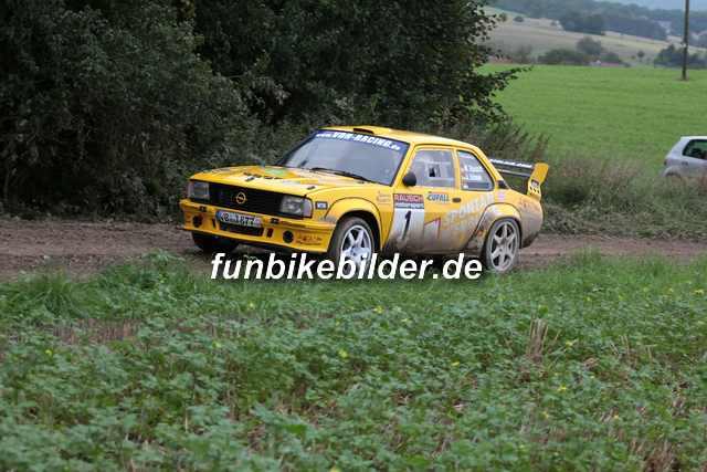 Rallye Scheßlitz 2014_0164