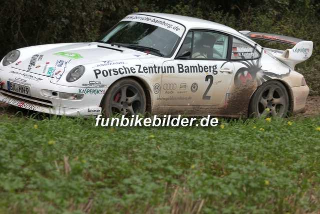 Rallye Scheßlitz 2014_0165