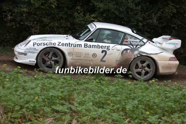Rallye Scheßlitz 2014_0166