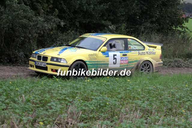 Rallye Scheßlitz 2014_0167
