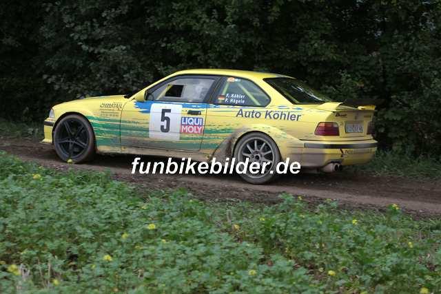 Rallye Scheßlitz 2014_0168