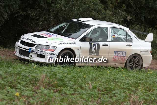 Rallye Scheßlitz 2014_0169