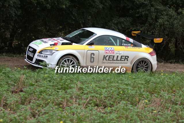 Rallye Scheßlitz 2014_0170