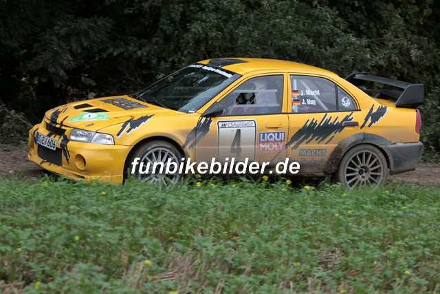 Rallye Scheßlitz 2014_0171