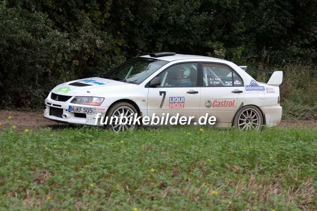 Rallye Scheßlitz 2014_0172