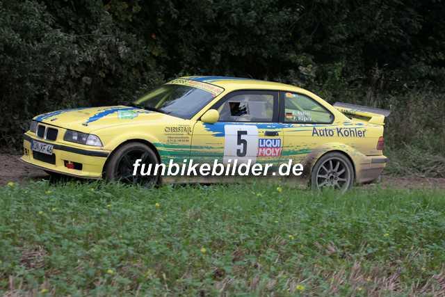 Rallye Scheßlitz 2014_0173