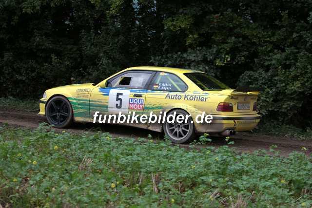 Rallye Scheßlitz 2014_0174