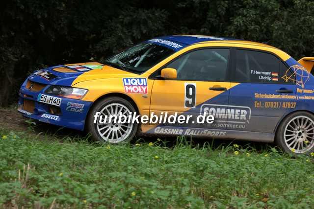 Rallye Scheßlitz 2014_0175