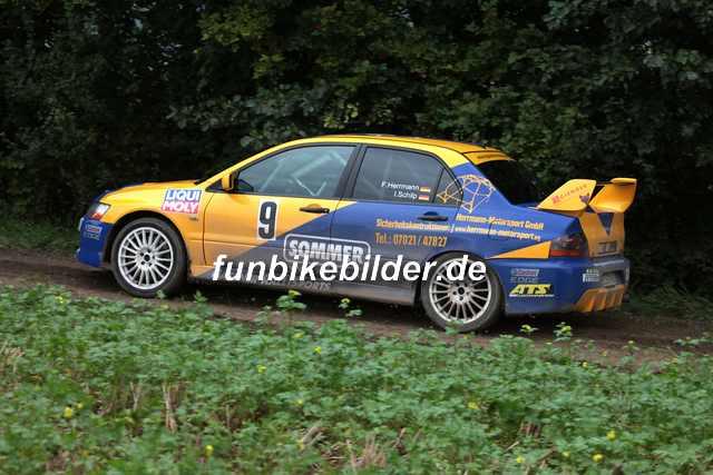 Rallye Scheßlitz 2014_0176