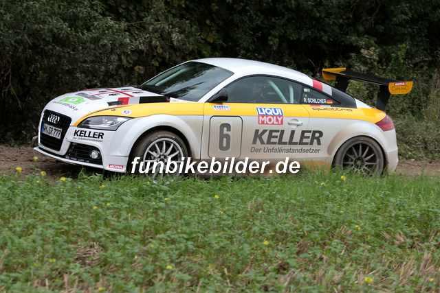 Rallye Scheßlitz 2014_0177