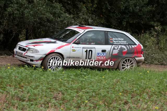 Rallye Scheßlitz 2014_0178