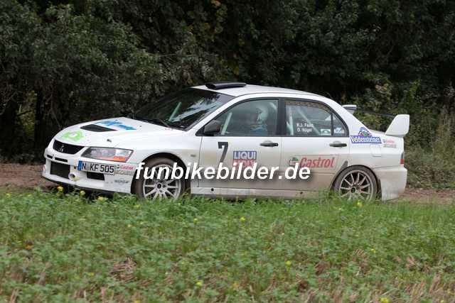Rallye Scheßlitz 2014_0180