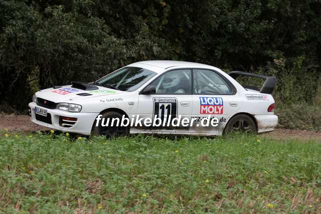 Rallye Scheßlitz 2014_0182