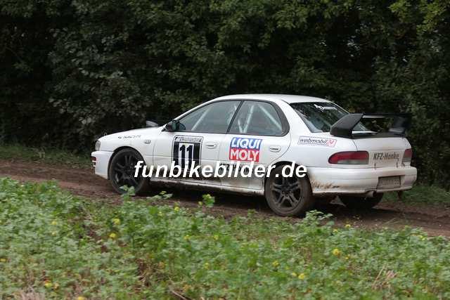 Rallye Scheßlitz 2014_0183