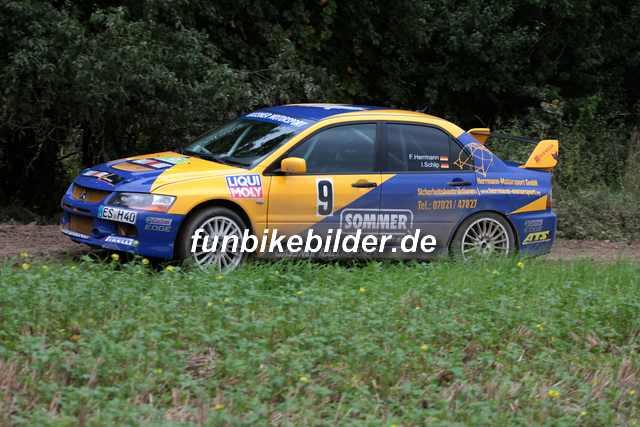 Rallye Scheßlitz 2014_0184