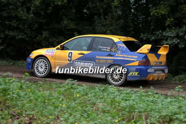 Rallye Scheßlitz 2014_0185