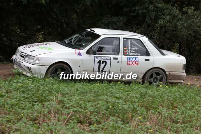 Rallye Scheßlitz 2014_0186