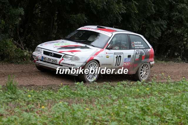 Rallye Scheßlitz 2014_0187