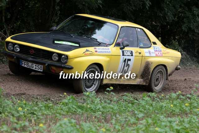 Rallye Scheßlitz 2014_0188