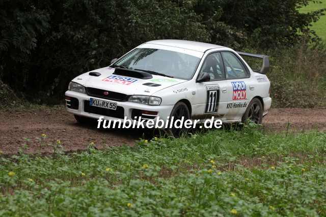 Rallye Scheßlitz 2014_0189