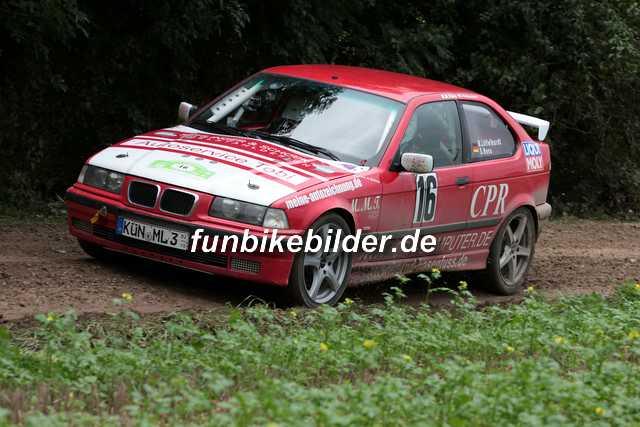 Rallye Scheßlitz 2014_0190