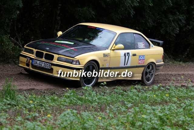 Rallye Scheßlitz 2014_0191