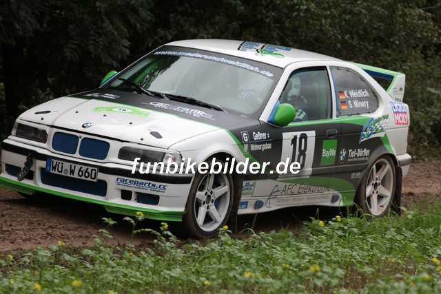 Rallye Scheßlitz 2014_0192