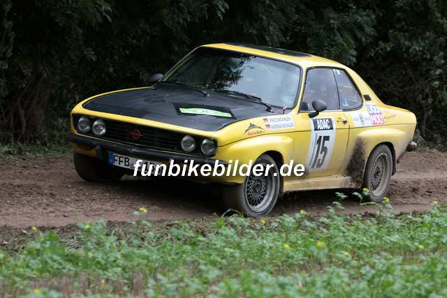 Rallye Scheßlitz 2014_0193