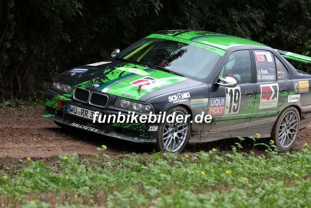 Rallye Scheßlitz 2014_0194