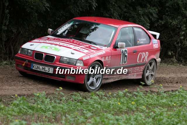 Rallye Scheßlitz 2014_0195