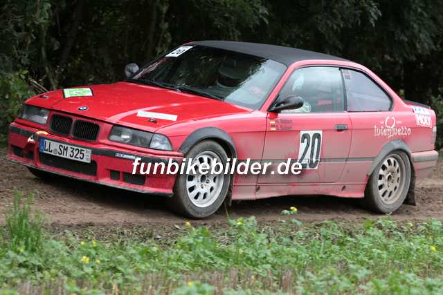 Rallye Scheßlitz 2014_0196